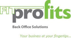 Fit Profits Logo_tagline