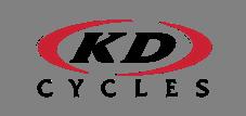 KD Cycles