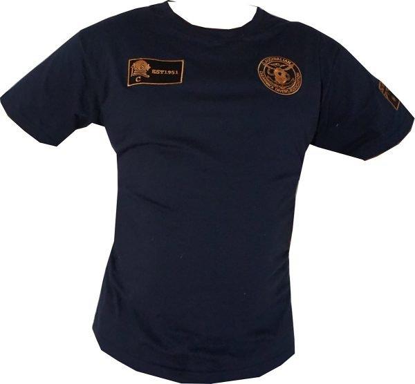 RANCDA T shirt