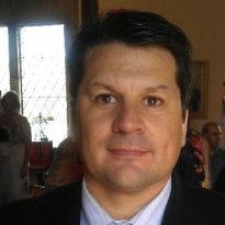 Dwayne 'Gino' Cananzi