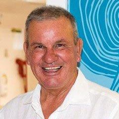 Don (Scotty) Allan