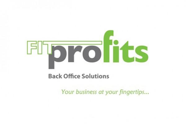 Fit Profits