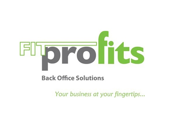 Fit Profits