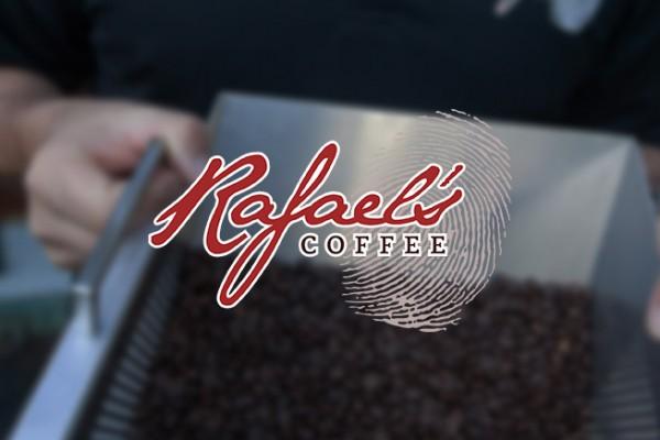 Rafael's Coffee