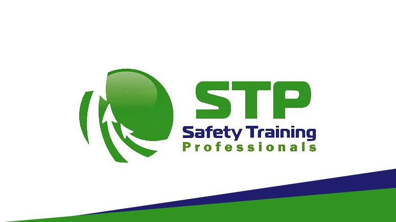 Safety Training Professionals (STP)